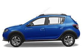 renault stepway 2018. unique 2018 renault stepway 2018 with renault stepway