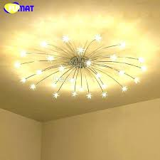 starlight ceiling lights star light fixture star lighting star light fixtures ceiling bed star wars ceiling