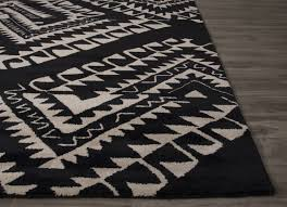 the aztec collection azt05