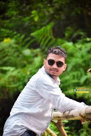 C Va Chaudhary Photography - Posts | Facebook