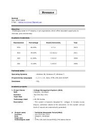 Resume Outline Pdf Free Resume Pdf Snapwit Co Inspiration Job Ideas