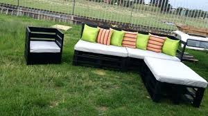pallet lawn furniture pallet patio furniture plans and paint pallet garden furniture