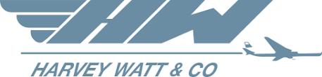 Home - Harvey Watt & Co.