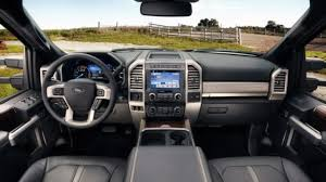 2018 ford f250 interior. delighful interior 2018 ford f250 interior to ford f250 20172018 fords cars