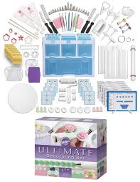 Wilton Cake Decorating Accessories Adorable Wilton Decorating Kit Lovely 32 Best Cake Decorating Tools Images On