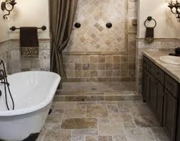 bathroom remodeling seattle. Bathroom : Amusing Remodel Seattle Home Style With Bath Tub And Cabinet Curtains Towel Sink Lamps Bewitch Styles Remodeling