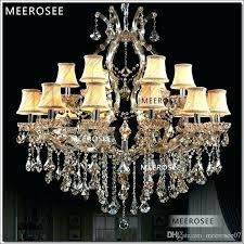 maria theresa crystal chandelier hotel hallway crystal chandelier lighting maria crystal light fixture re lights crystal maria light maria maria theresa