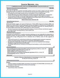 Pin By Chrissy Costanza On Cover Letters Pinterest Data Entry