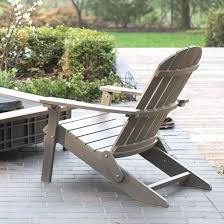 chair adorable all weather chairs wonderful all weather adirondack chairs all weather chairs wonderful