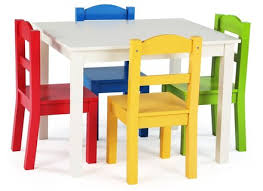 preschool table and chairs. Traditional Desk Preschool And Chair Set Dazzling Girls Table Chairs
