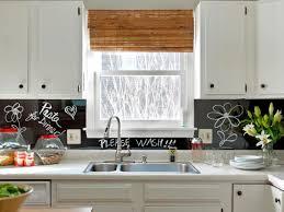 diy kitchen backsplash ideas photos