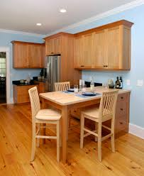Functional Kitchen Balding Brothers Functional Kitchen Remodel