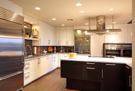 Kitchen Furniture Atlanta Atlanta Kitchen And Bath Remodeling Kitchen And Bath Design