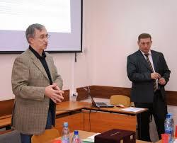 Защита кандидатской диссертации Методы и модели управления  Защита кандидатской диссертации Методы и модели управления розничным бизнесом кредитных организаци asp t mirbis