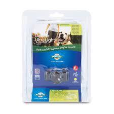 Petsafe Test Light Tool Replacement Petsafe Deluxe Ultralight Receiver Collar