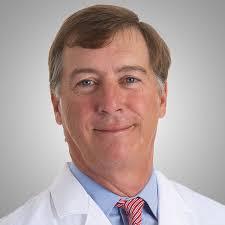 J. Brant Parramore, MD - Endoscopic & Laparoscopic Surgeon ...