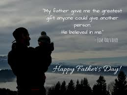 also read happy father s day 2018 wishes es messages whatsapp status for all dads