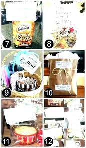 creative 21st birthday ideas gift for son gifts him friend age u