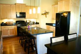 kitchen countertops quartz with dark cabinets. Countertop Quartz Countertops With Dark Cabinets Kitchen And White Counters MARBLE BACKSPLASHa 04
