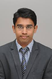 members cse iitm gaurav malhotra m tech jul 2014 jul 2016 guide s rupesh nasre faculty advisor c siva ram murthy thesis title