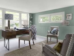 home office color ideas.  Color Home Office Color Schemes And Ideas 3 10  For E