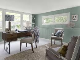 office color schemes. Home Office Color Schemes And Ideas 3 10 C