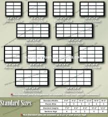 garage door sizes chart commercial garage door sizes commercial garage door sizes co commercial garage door garage door sizes chart
