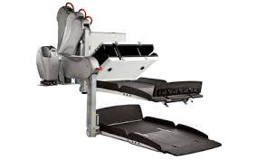 wheelchair lift for van. Fiorella F500 Platform Wheelchair Lifts Lift For Van N