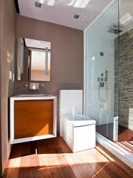 Japanese Bathroom Design interior decorating accessories