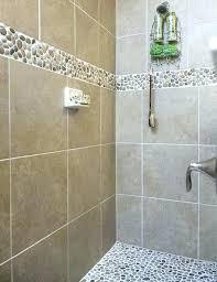 corner soap dish for tile shower close corner soap dish for tile shower