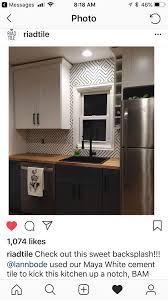Pin By Julia Ortega On Casita Kitchen Cabinets Home Kitchens Kitchen