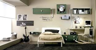 bedroom designs for a teenage girl. Bedroom Design For Teenagers Amazing Teenage Room Girl Ideas Small Rooms Designs A