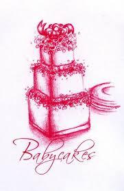 Cake Logo Awesomecakes Logo Ideas And Inspiration Cake Logo