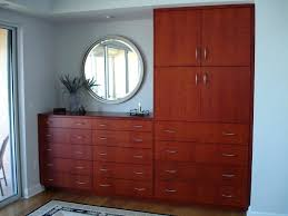 bedroom wall unit furniture. 33 Wondrous Bedroom Wall Units With Drawers Unit Storage Medium Size Of Home Furniture
