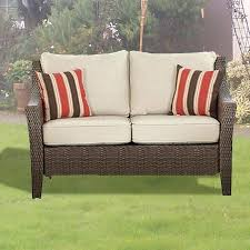 couch replacement cushions wicker love seat replacement cushion set sage green replacement couch cushion foam canada