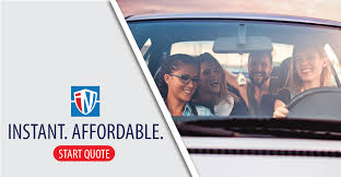 Instant Affordable Auto Insurance Quote Fascinating Instant Insurance Quote