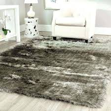 9 by 12 area rugs elegant 9 x area rugs rugs the home depot regarding 9 area rug 9 x 12 area rugs canada