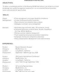 A Basic Resumes Basic Resume Templates For Students New Grad Sample Graduate Resumes