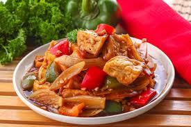 Sebagai contoh sederhana adalah soto. Resep Masakan Indonesia Tradisional Beserta Gambarnya Archives Perfect 10 Cooking