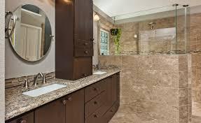 bathroom remodel san antonio. Beautiful Bathroom Lanciault Bathroom Remodel To San Antonio Clear Choice Remodeling