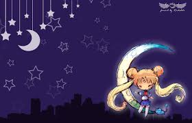 sailor moon wallpaper 14 1400 x 900