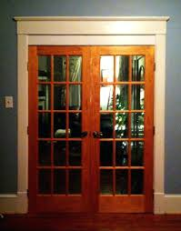 french front doorsTypes Of Front Door Locks Bi Fold Doors Turned Into French Doors