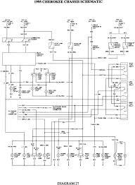 international 9200i wiring diagram ignition wire center \u2022 4900 International Truck Wiring Diagram at 1997 International Truck Wiring Diagrams