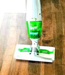 swiffer for hardwood hardwood floors for hardwood for hardwood floors astonishing can you use wet on