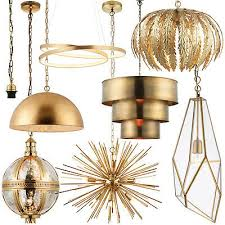 hanging ceiling pendant lights antique