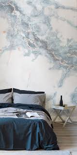 Scenery Wallpaper For Bedroom 17 Best Ideas About Wall Murals On Pinterest Wall Murals For