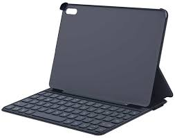 <b>Чехол</b>-<b>клавиатура Huawei Smart</b> Keyboard для Matepad ...