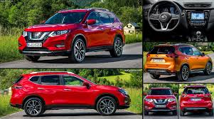 2018 nissan owners manual. exellent nissan nissan xtrail 2018 for 2018 nissan owners manual