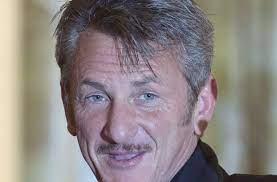 Hollywood-Star Sean Penn wird 60: Ein Querkopf, der macht, was er will -  Kultur - Stuttgarter Zeitung