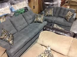 simmons harbortown sofa. sofas:marvelous simmons upholstery sectional recliner harbortown sofa flannel charcoal living t